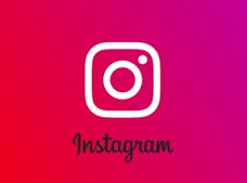 層雲峡公式Instagram